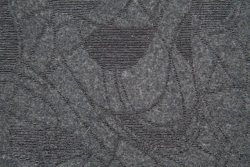 Blended Fabrics-11