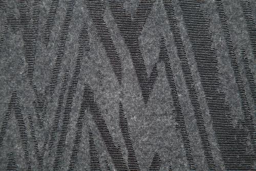 Blended Fabrics-12
