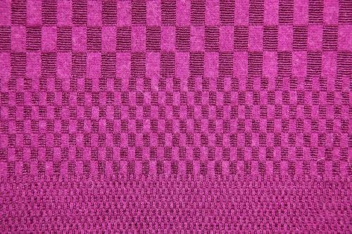Blended Fabrics-15