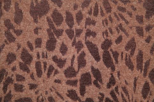 Blended Fabrics-1