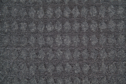 Blended Fabrics-3