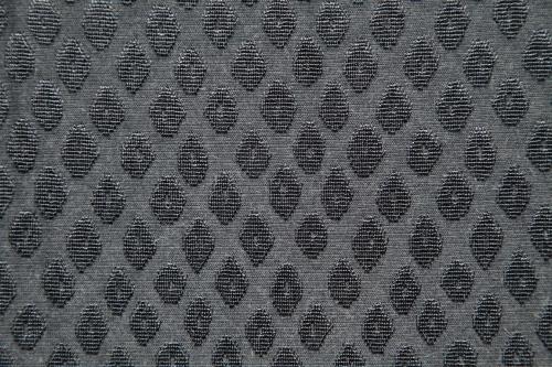 Blended Fabrics-4