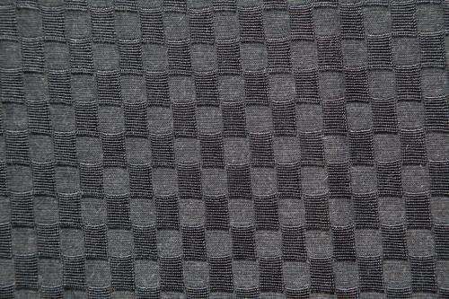Blended Fabrics-5
