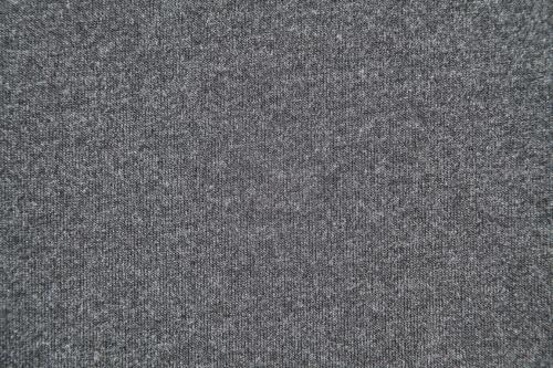 Blended Fabrics-6