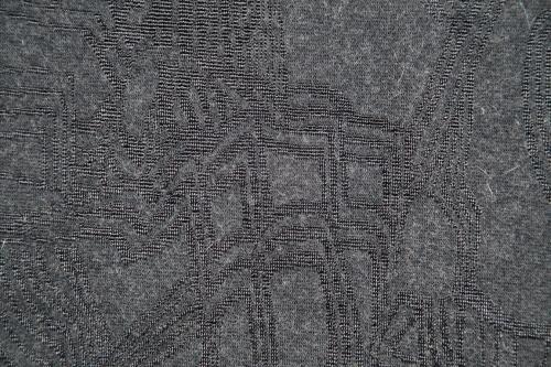 Blended Fabrics-8