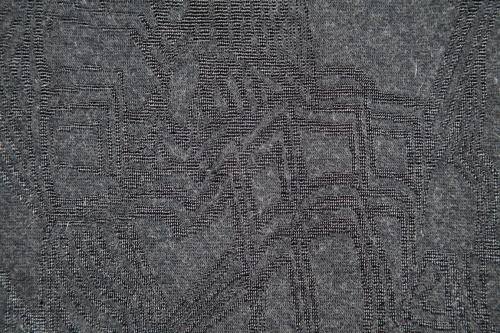 Blended Fabrics-9