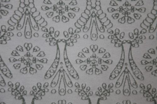 Devore Fabrics-10