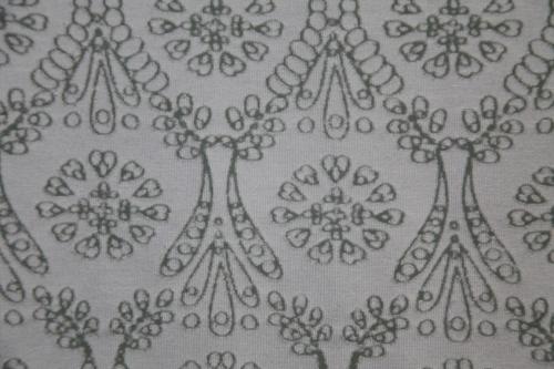 Devore Fabrics-11