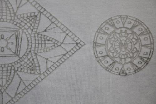 Devore Fabrics-12