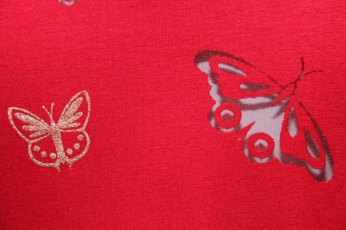 Devore Fabrics-14