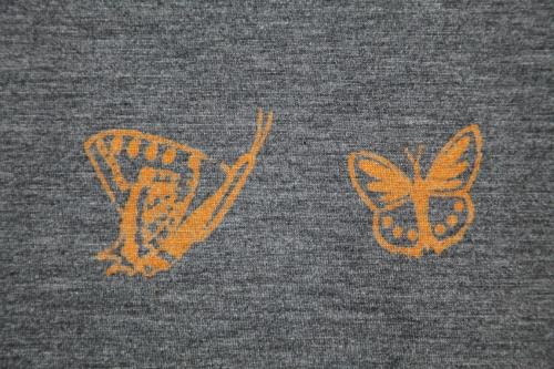 Devore Fabrics-15