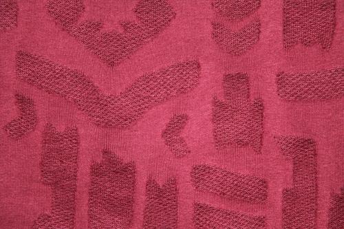 Devore Fabrics-17