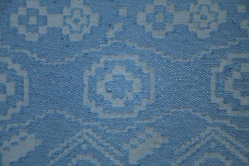 Devore Fabrics-18