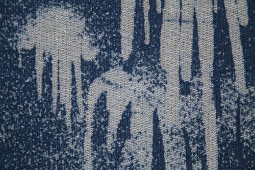 Devore Fabrics-19