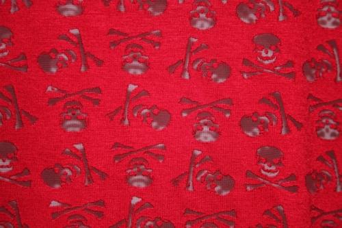 Devore Fabrics-1