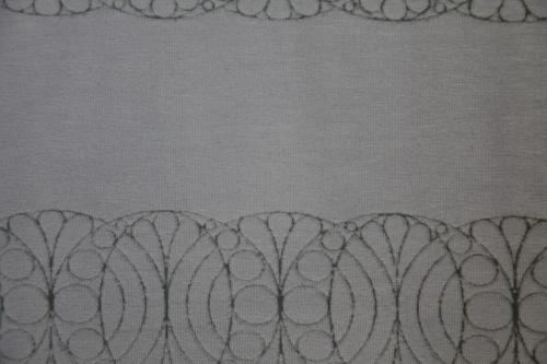 Devore Fabrics-2