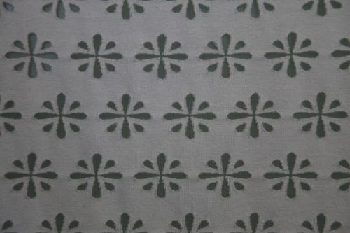 Devore Fabrics-4