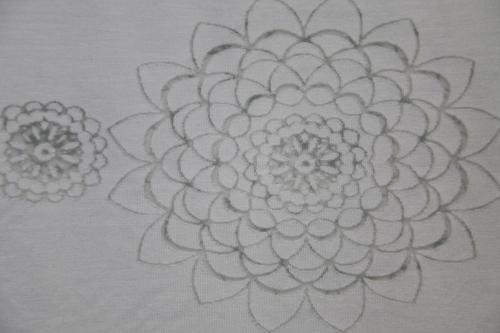 Devore Fabrics-5
