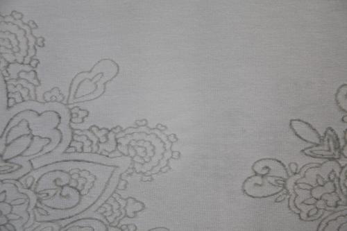 Devore Fabrics-6