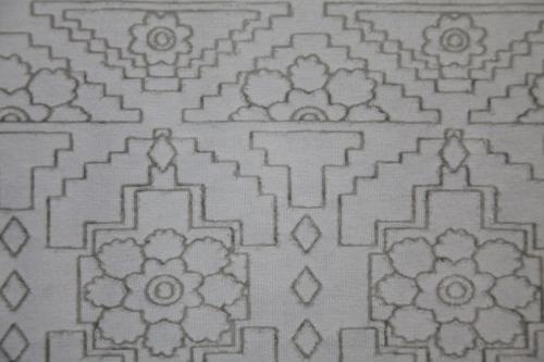 Devore Fabrics-7