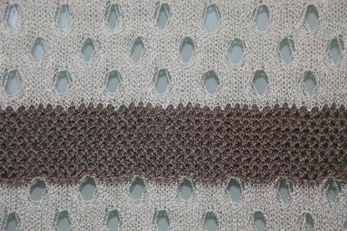 Lace-look Fabrics-1