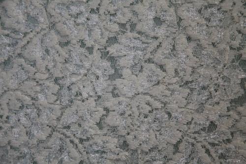 Lace-look Fabrics-5