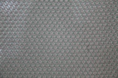 Lace-look Fabrics-6
