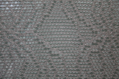 Lace-look Fabrics-7