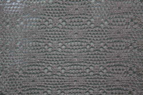 Lace-look Fabrics-8