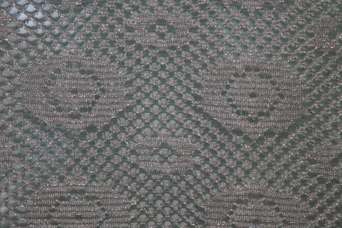 Lace-look Fabrics-9