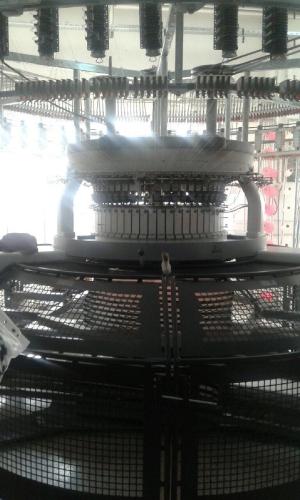 Makine Parkımız-7