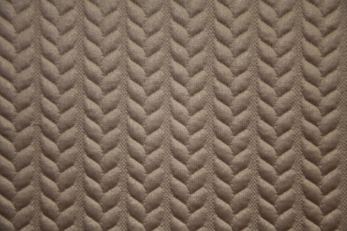 Quilted Fabrics-11