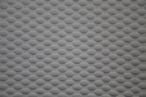 Quilted Fabrics-13