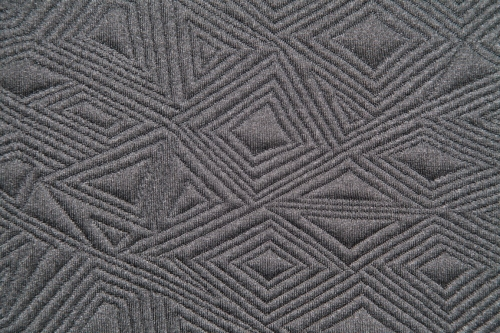 Quilted Fabrics-14