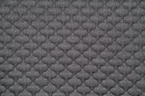 Quilted Fabrics-15