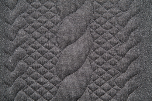 Quilted Fabrics-17