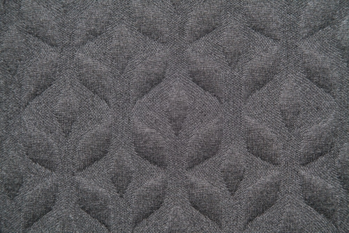 Quilted Fabrics-18
