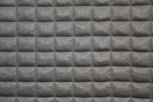 Quilted Fabrics-21