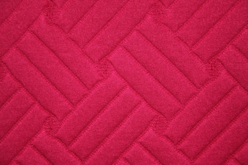 Quilted Fabrics-22