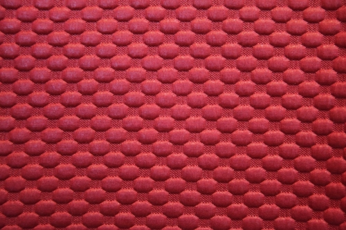 Quilted Fabrics-2