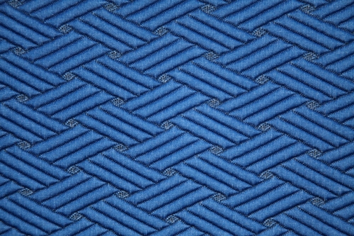 Quilted Fabrics-3