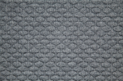 Quilted Fabrics-6