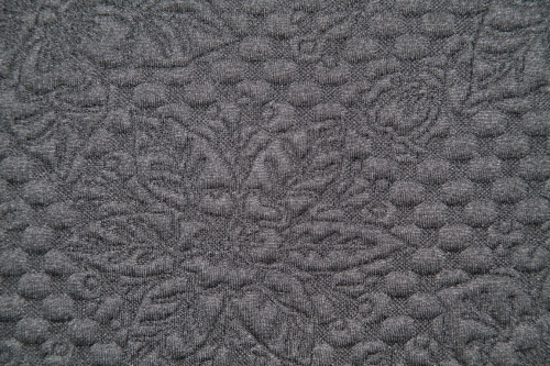 Quilted Fabrics-8