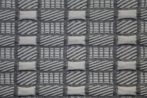 Quilted Fabrics-9